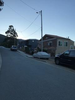 80 Santa Clara Ave, Brisbane, CA - USA (photo 5)