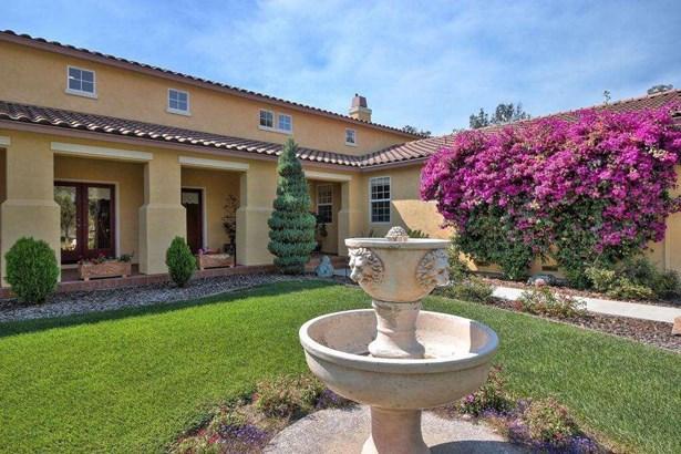3012 Monte Cristo Court, Hollister, CA - USA (photo 2)