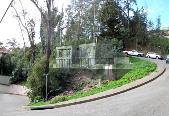0 San Pedro, El Granada, CA - USA (photo 1)