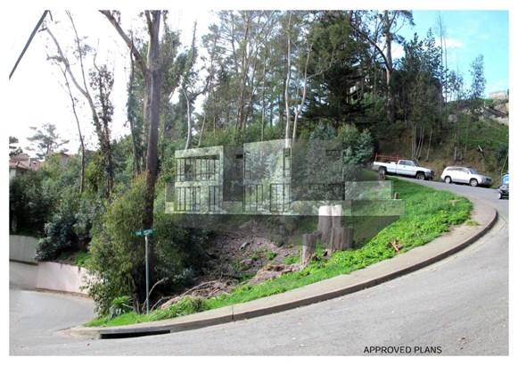 0 San Pedro, El Granada, CA - USA (photo 5)