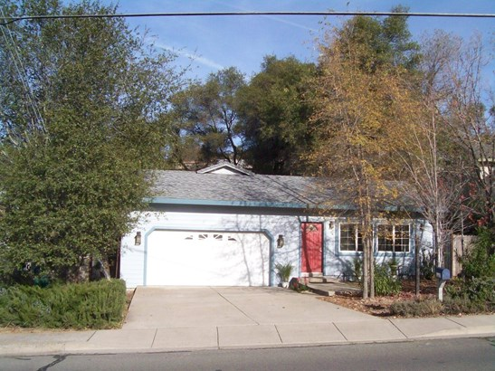 1385 Country Club Drive, Placerville, CA - USA (photo 1)