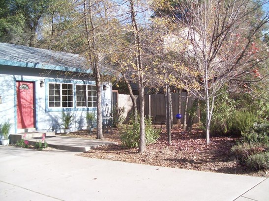 1385 Country Club Drive, Placerville, CA - USA (photo 2)
