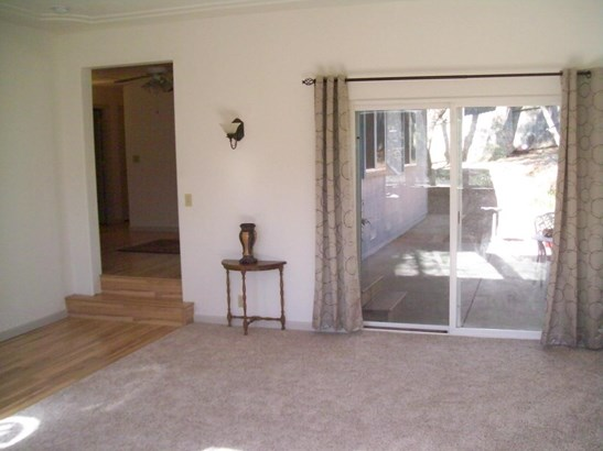 1385 Country Club Drive, Placerville, CA - USA (photo 3)