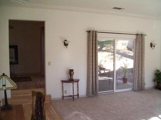 1385 Country Club Drive, Placerville, CA - USA (photo 4)