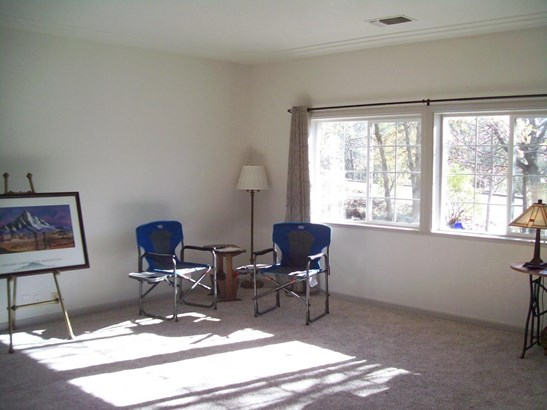 1385 Country Club Drive, Placerville, CA - USA (photo 5)