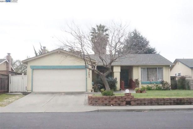 33051 Arizona St, Union City, CA - USA (photo 1)