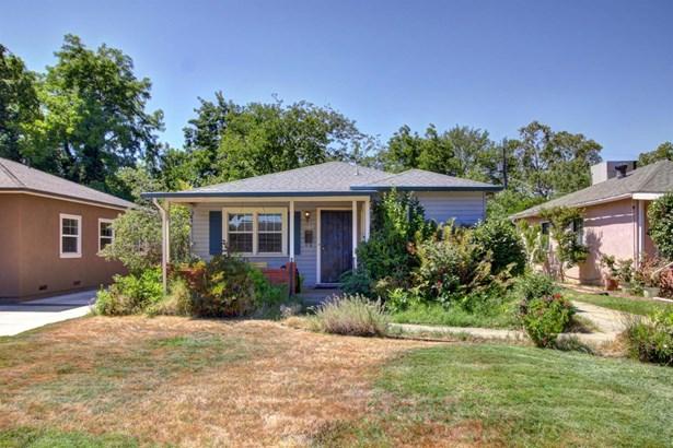 1122 58th Street, Sacramento, CA - USA (photo 1)