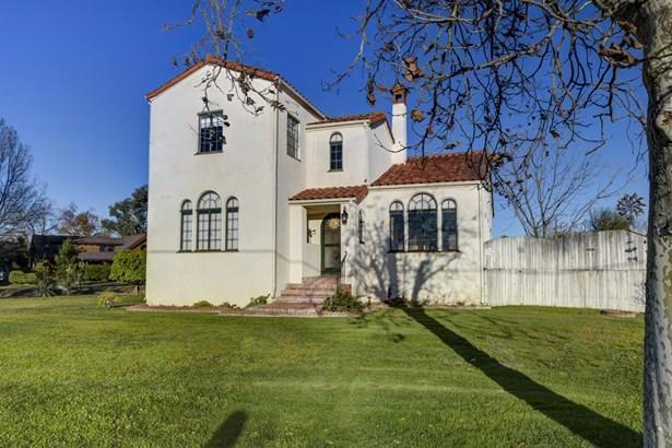 17544 Sacramento Valley Boulevard, Robbins, CA - USA (photo 1)