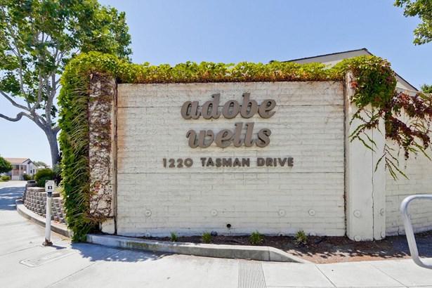 1220 Tasman, Sunnyvale, CA - USA (photo 1)