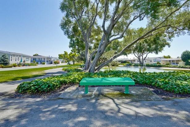 1220 Tasman, Sunnyvale, CA - USA (photo 2)