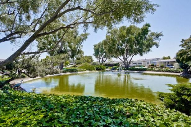 1220 Tasman, Sunnyvale, CA - USA (photo 3)