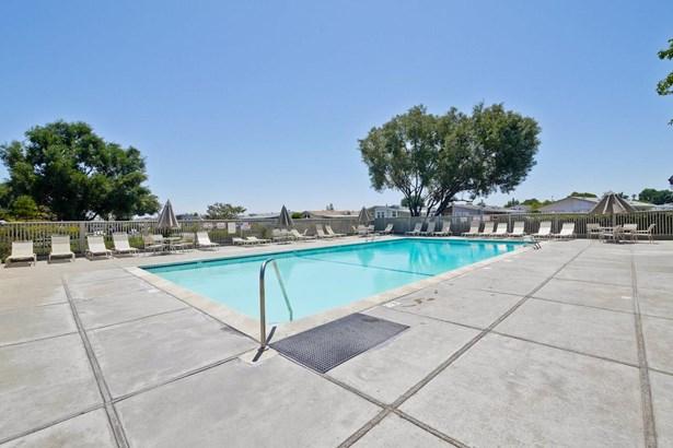 1220 Tasman, Sunnyvale, CA - USA (photo 5)