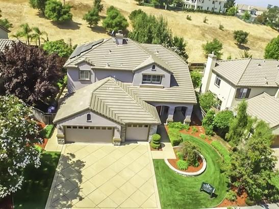 5750 Trowbridge Way, San Jose, CA - USA (photo 2)