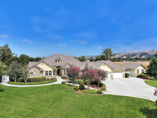 1415 Arlington Court, San Martin, CA - USA (photo 2)