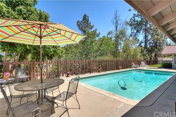 12800 Puesta Del Sol Street, Redlands, CA - USA (photo 2)