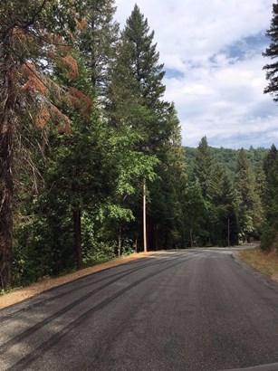 8142 Michigan Bluff Road, Foresthill, CA - USA (photo 2)