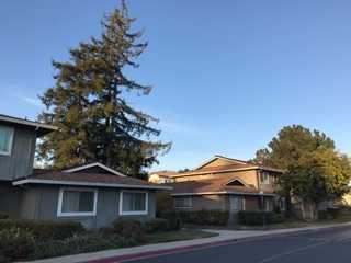 1123 Reed Avenue A, Sunnyvale, CA - USA (photo 1)