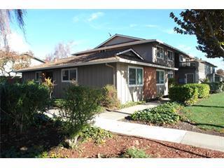 1123 Reed Avenue A, Sunnyvale, CA - USA (photo 2)