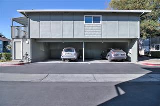 1123 Reed Avenue A, Sunnyvale, CA - USA (photo 3)