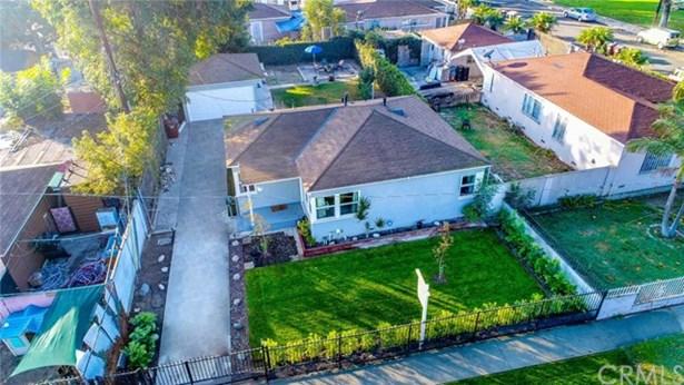 1704 E Saunders Street, Compton, CA - USA (photo 4)