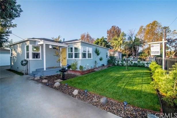 1704 E Saunders Street, Compton, CA - USA (photo 5)