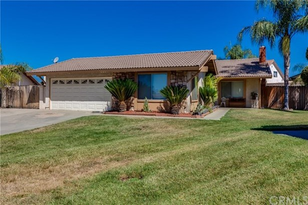 12815 Glenmere Drive, Moreno Valley, CA - USA (photo 3)