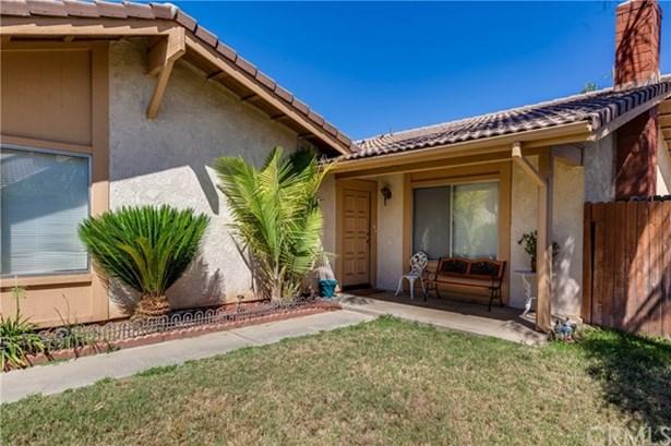 12815 Glenmere Drive, Moreno Valley, CA - USA (photo 4)