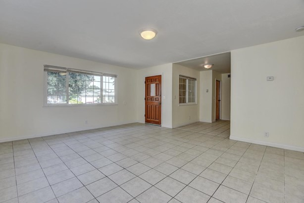 1658 Tierra Buena Drive, San Jose, CA - USA (photo 5)