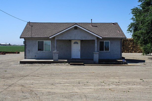 7330 Delta Avenue, Tracy, CA - USA (photo 1)