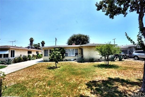 14740 Ardis Avenue, Bellflower, CA - USA (photo 2)