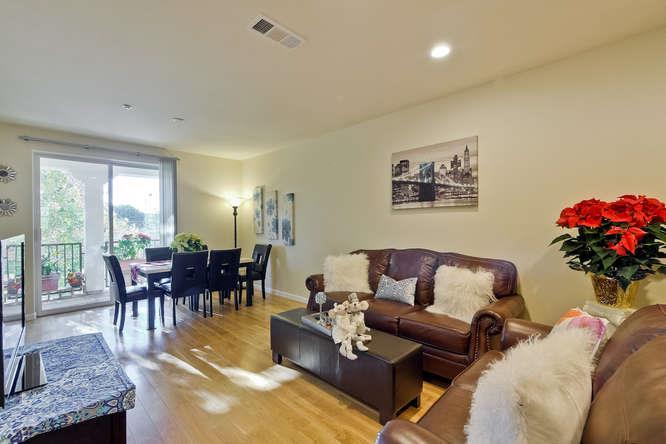 672 North Capitol Avenue, San Jose, CA - USA (photo 3)