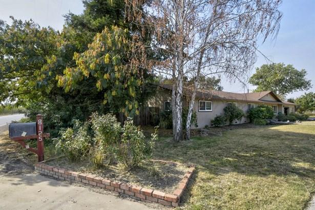 8125 Bailey Road, Yuba City, CA - USA (photo 3)
