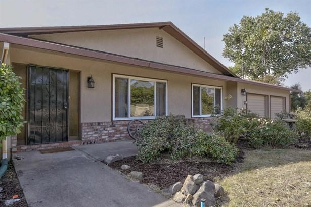 8125 Bailey Road, Yuba City, CA - USA (photo 4)