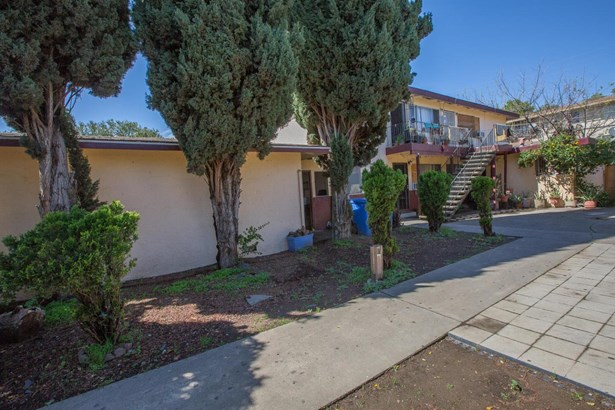 3183 Williamsburg Drive, San Jose, CA - USA (photo 2)