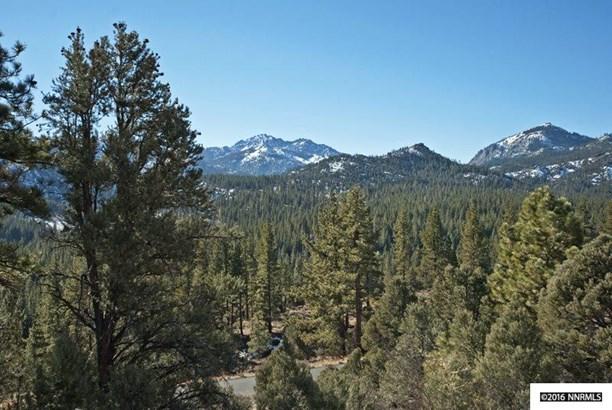 Lot 4 Raymond View, Markleeville, CA - USA (photo 3)