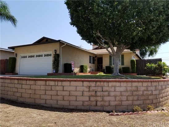 5102 N Lyman Avenue, Covina, CA - USA (photo 2)