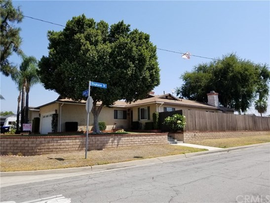 5102 N Lyman Avenue, Covina, CA - USA (photo 3)