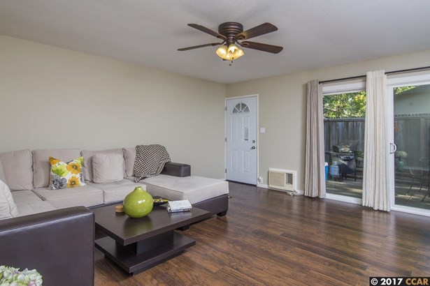 2600 Jones 6, Walnut Creek, CA - USA (photo 2)