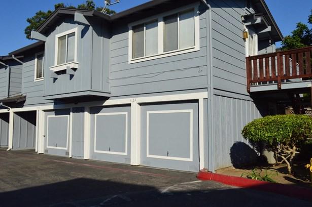 3184 Shofner Place, San Jose, CA - USA (photo 2)