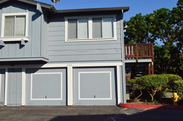 3184 Shofner Place, San Jose, CA - USA (photo 3)