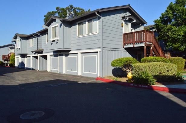 3184 Shofner Place, San Jose, CA - USA (photo 4)