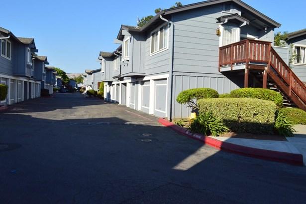 3184 Shofner Place, San Jose, CA - USA (photo 5)