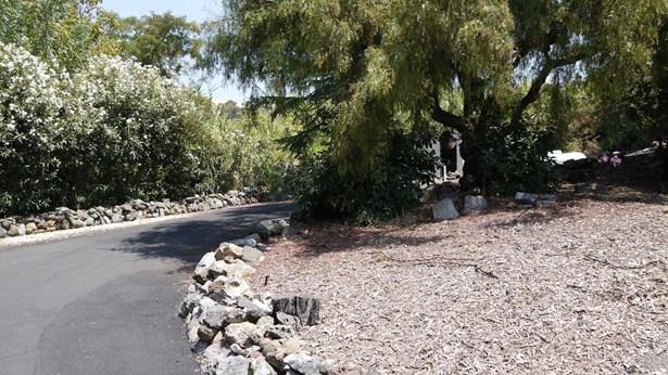 14301 Clayton Road, San Jose, CA - USA (photo 2)
