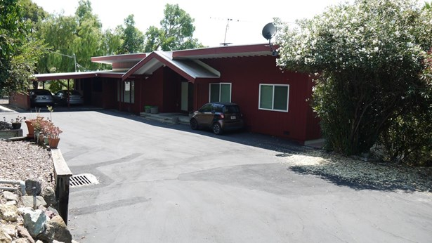 14301 Clayton Road, San Jose, CA - USA (photo 3)