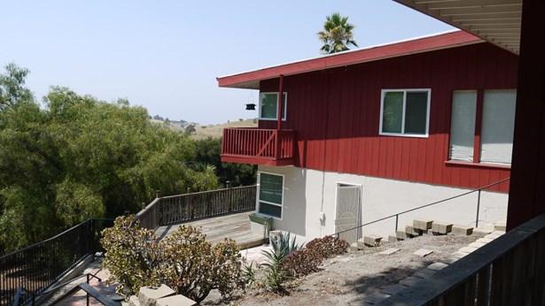 14301 Clayton Road, San Jose, CA - USA (photo 5)