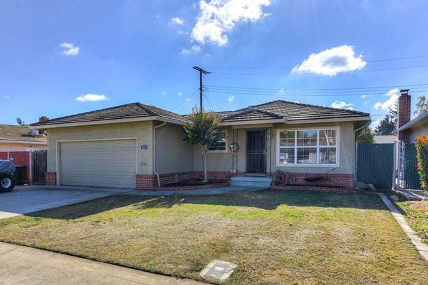806 Kimberly Drive, Lodi, CA - USA (photo 1)
