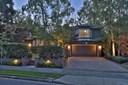 320 Clark Drive, San Mateo, CA - USA (photo 1)