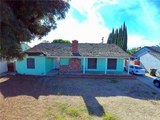 9222 Lubec Street, Downey, CA - USA (photo 1)