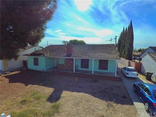9222 Lubec Street, Downey, CA - USA (photo 2)