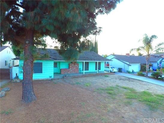 9222 Lubec Street, Downey, CA - USA (photo 3)